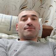 Sergiu 38 Кишинёв