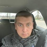 Артур 33 Рига