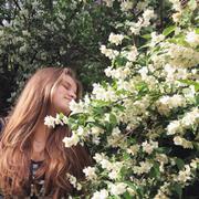 Дарья, 23, г.Алексин