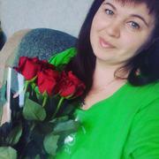 Лариса, 30, г.Чернушка