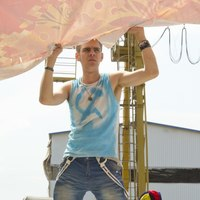 Дмитрий, 31 год, Рак, Чебоксары