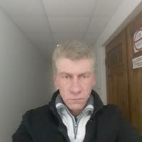 Саша, 46 лет, Телец, Гомель