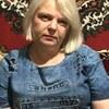 Наталия, 55, г.Полтава