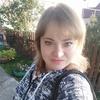 Марина, 25, г.Рязань
