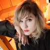 Анастасия, 34, г.Прокопьевск