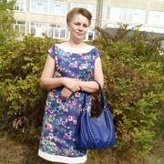 Надежда, 45, г.Пермь