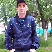 Zakar, 38, г.Славянка