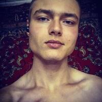 Kiril, 19 лет, Рак, Камышин
