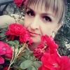 Марина, 35, г.Харьков
