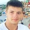 Виктор, 31, г.Караганда
