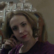 Екатерина, 34, г.Липецк