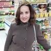 Ольга Романова, 41, г.Касимов