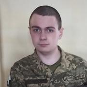 Микола 21 Киев