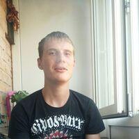 Аликсей, 30 лет, Рыбы, Усть-Каменогорск