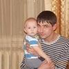 Nikolay, 37, г.Междуреченский