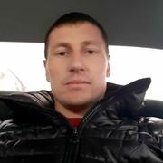 Евгений, 26, г.Курган