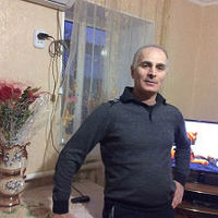 валерий, 58 лет, Рыбы, Георгиевск