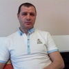 НИКОЛАЙ, 52, г.Полысаево