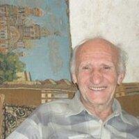 ЛЕОНИД, 82 года, Козерог, Волжский (Волгоградская обл.)