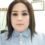Hripsime, 27, г.Бузулук