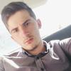 Луис, 26, г.Правдинский