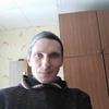 Сергей, 41, г.Даугавпилс