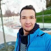 Иван Магдюк, 28, г.Тихорецк