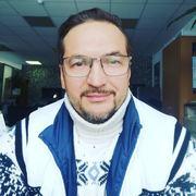 Валерий, 44, г.Минск