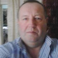 Yaroslav, 64 года, Стрелец, Киев