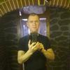 Anatoliy, 39, г.Екатеринбург