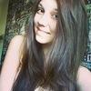 Yulya, 28, г.Юрга