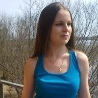 Виктория, 29 лет, Телец, Варнавино