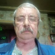 Ваглерий, 59, г.Миасс