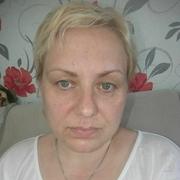 лара, 45, г.Владикавказ