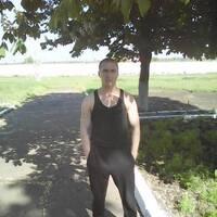 андрей, 32 года, Овен, Киев