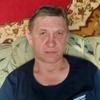 Олег, 49, г.Самара