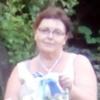 Алёна, 54, г.Воронеж