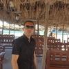 Freak, 28, г.Доха