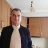 Giga Achaladze, 49, Kutaisi
