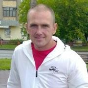 Евгений 41 Каменск-Уральский