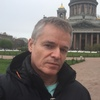 Александр, 57, г.Выборг