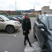 Наталья, 34 года, Телец, Санкт-Петербург