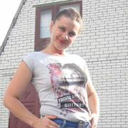 Кристина, 30, г.Геленджик