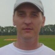 Антон, 32, г.Новокузнецк