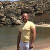Максим, 30, г.Анапа