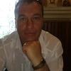 Алекс, 49, г.Татарбунары