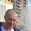 maks, 34, г.Могилёв
