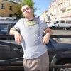Александр sergeevich, 34, г.Тында