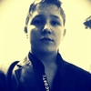 Андрей, 20, г.Красноармейское (Чувашия)