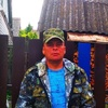 Валерий, 48, г.Столбцы